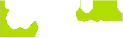hiitcore fitness braintree blog logo